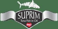 شرکت ساتین پروتئین یارا مهام ( ساپریم ) Logo